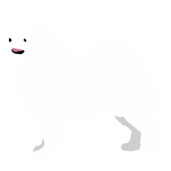 Samoyed Software Blog